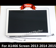 Brand New For Macbook Air 13.3″ A1466 MD760 MD761 LCD LED Display Screen Assembly 2013 2014 2015 Years