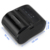 ZJ 5802DD 58mm Bluetooth Mini Pocket USB Impresora Térmica de Recibos POS Billete Impresora de código de Barras