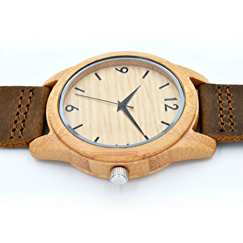 bamboo watch B4002 (6)