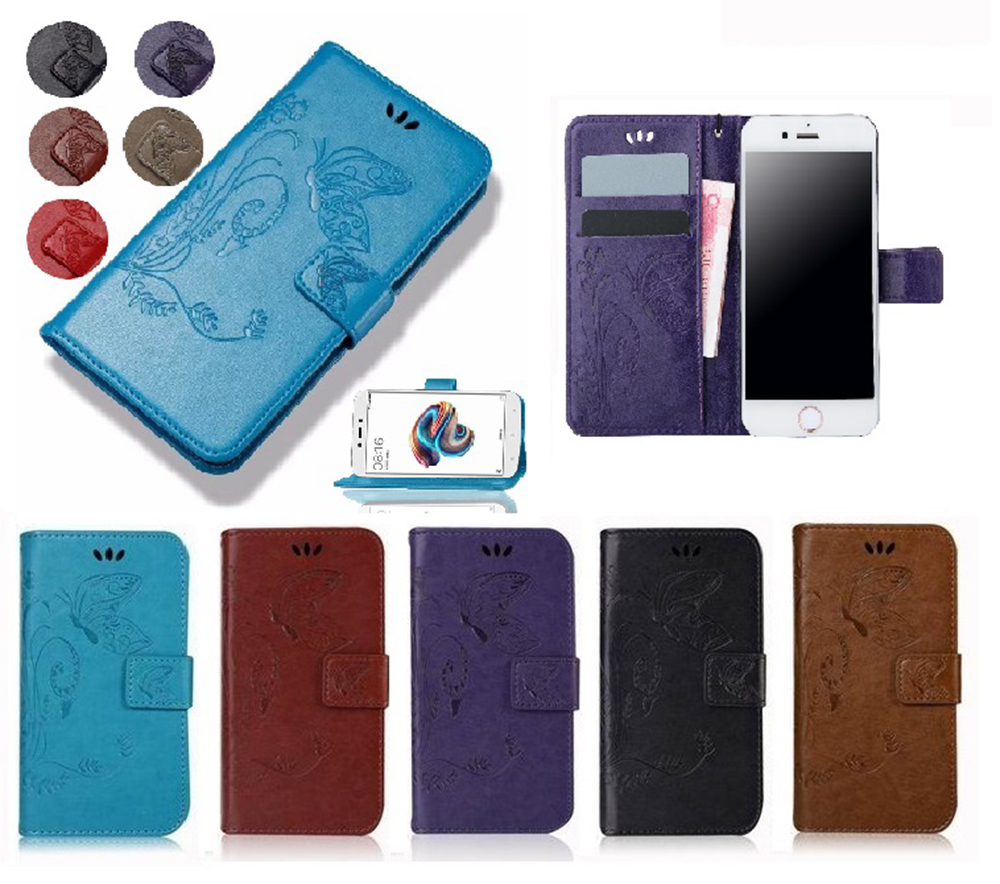 Flip case For Elephone A4 Pro S8 U A1 A8 C1 Mini C1X Fighter P20 R9 hight Quality Flip Leather Protective mobile Phone Cover