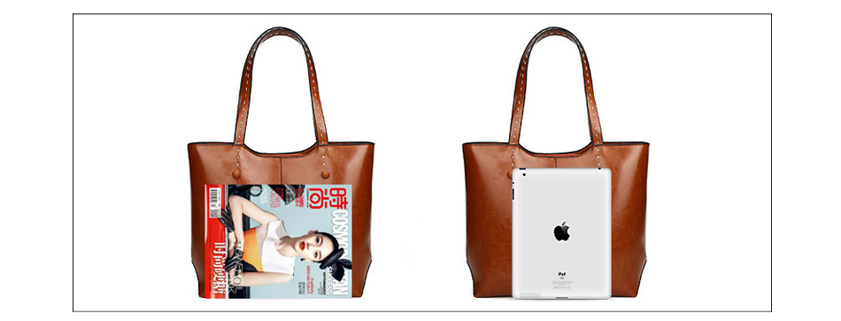 ladies handbag (3)