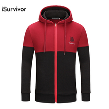 2017 Hooded Sweatshirts Tracksuits Poleron Hombre Assassins Creed Hoodies Men s Casual Fashion Slim Fit Hoodies