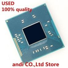 1 шт* используется тестирование SR1SB J2900 комплект интегральных микросхем в корпусе BGA