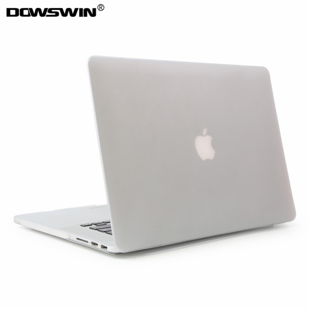 New Air13 // Air13 // Pro13 // Pro15 Laptop Case for MacBook African Black Queen with Shiny Hair Gold Metal Sunglasses Laptop Computer Hard Shell Cases Cover