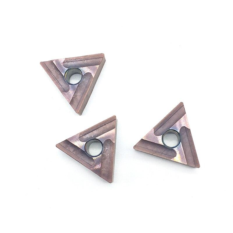 50pcs TNMG160404 R TNMG331R VP15TF External Turning Tools TNMG 160404 Carbide Insert Lathe Cutter Tool Tokarnyy Turning Insert