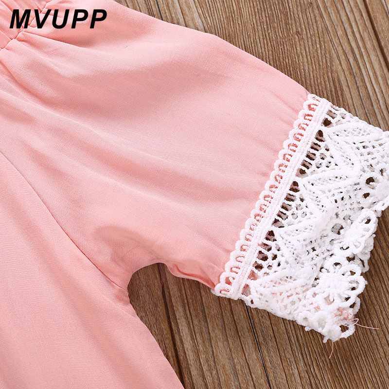 HTB1le6gvcuYBuNkSmRyq6AA3pXaC MVUPP mother daughter dresses Solid Fashion for mommy and me clothes family look mom baby elegant dress matching outfits summer