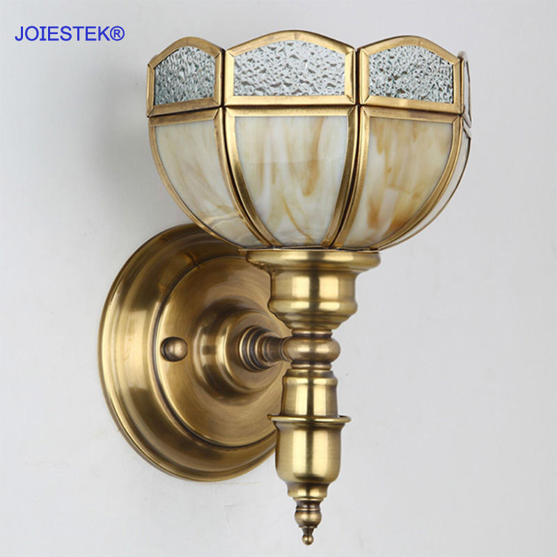 Popular Vanity Light FixturesBuy Cheap Vanity Light Fixtures lots
