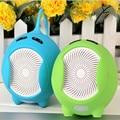 New Mini Bluetooth TF Slot Speaker Wireless Speakers Cute Pig Portable Speaker Built-in Mic Handsfree Portable Mp3 Player