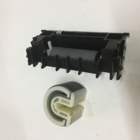 paper feed roller for epson LP-S8100 color printer printer parts