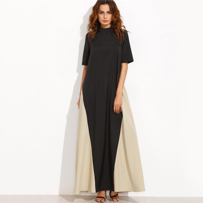 dress160812703(2)