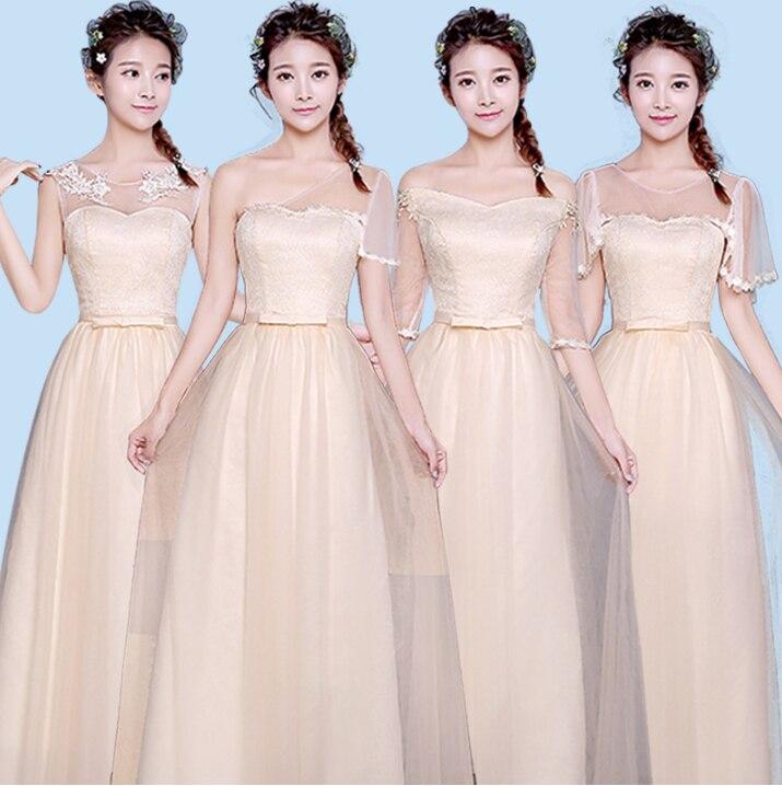 Платье для гостей подростков