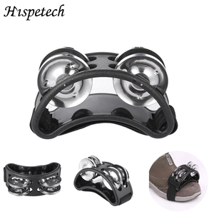Hispetech High Quality Hand Fo