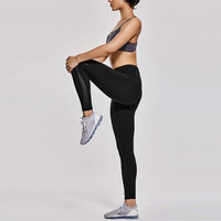 https://ae01.alicdn.com/kf/HTB1le9UclOD3KVjSZFFq6An9pXaU/2019-Autumn-Winter-New-Women-s-Casual-Solid-Color-Mesh-Stitching-Hip-Yoga-Pants-Fashion-Simplicity.jpg_200x200.jpg