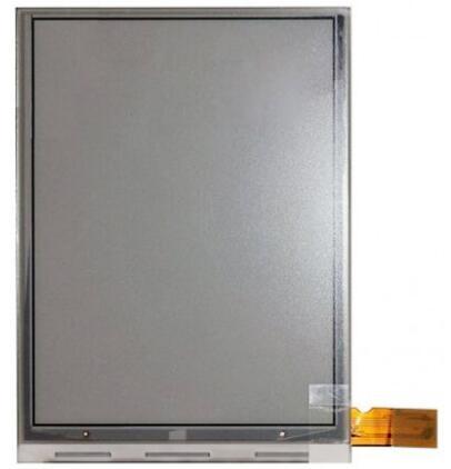 ED060SC7(LF) ED060SC7(LF)C1 6