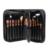 29 unids Extravganza Pinceles de Maquillaje Profesional Kit Completo Kit de Cobre Colección pincéis maquiagem
