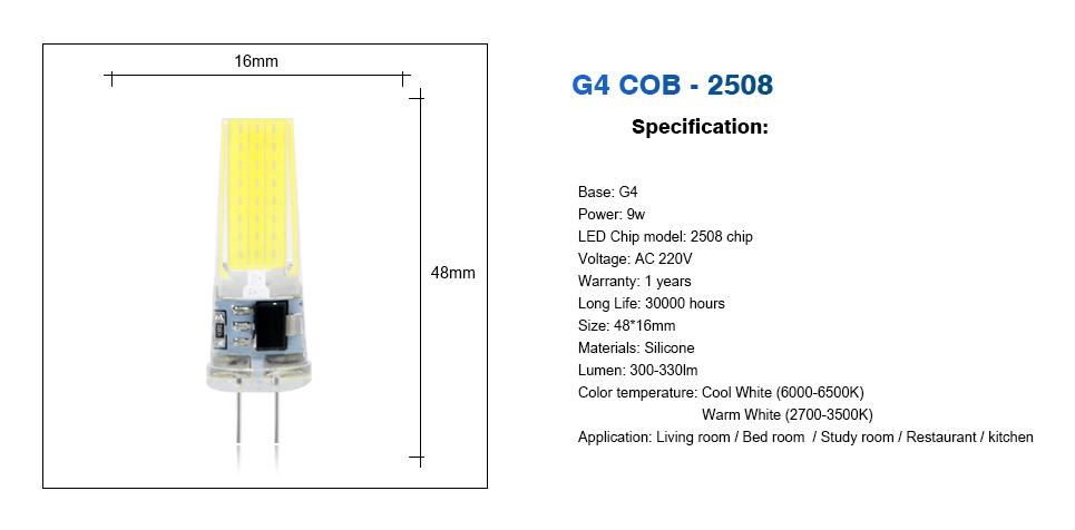 3014-G4-G9-E14_07