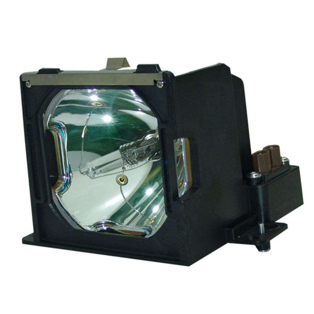 Projector Lamp Bulb POA-LMP67 POALMP67 LMP67 610-306-5977 for SANYO PLC-XP50 PLC-XP50L PLC-XP55 PLC-XP55L with housing