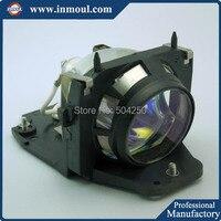 Inmoul SP-LAMP-LP5F Substituição Da Lâmpada Do Projetor para Infocus LP500/LP530/LP5300/LP530D Atacado Frete Grátis