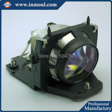 Inmoul 交換プロジェクターランプ電球 SP LAMP LP5F infocus LP500/LP530/LP5300/LP530D 卸売送料無料