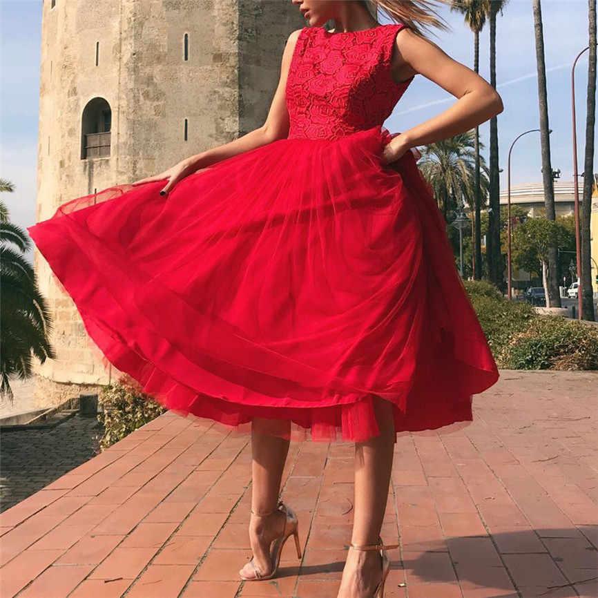 Yaz Kadın Seksi Elbise Pullu Balo Parti Balo Altın Akşam Nedime o Boyun Uzun Elbiseler Yaz Casual Zarif Ince elbise