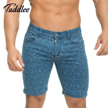 Mens cargo jean shorts online shopping-the world largest mens ...
