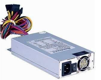 SSI EPS 1U PSU Rated 400W industrial Power Supply for 1U server цена