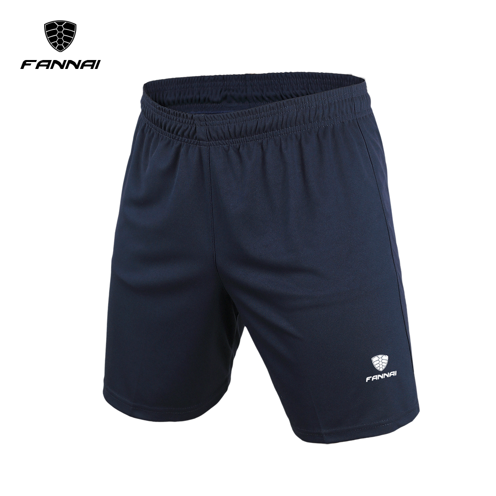 Gyms Mens Shorts Bodybuilding Gyms Clothing Men Athlete Body Engineers Sporting Short Weight Lifting Workout Man