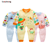 Buy One Piece Baby Clothes Anime And Get Free Shipping On Aliexpress Com
