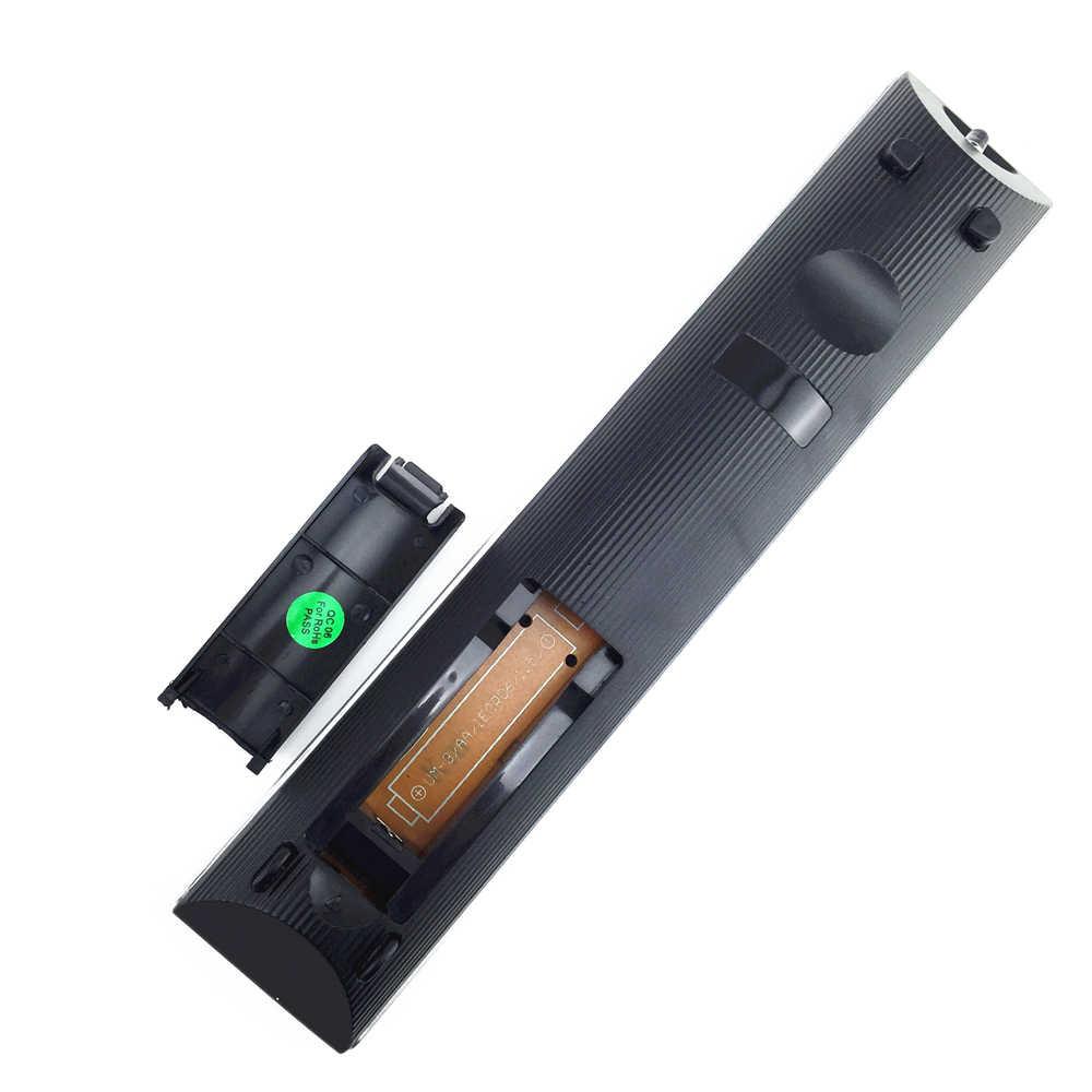 التحكم عن بعد مناسبة ل sony التلفزيون RM-ED016W RM-ED017 KDL-42EX410 البلازما BRAVIA RM-ED017W RM-ED016 huayu