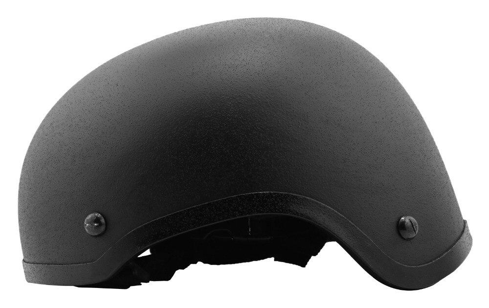 Popular Mich Kevlar Helmet-Buy Cheap Mich Kevlar Helmet