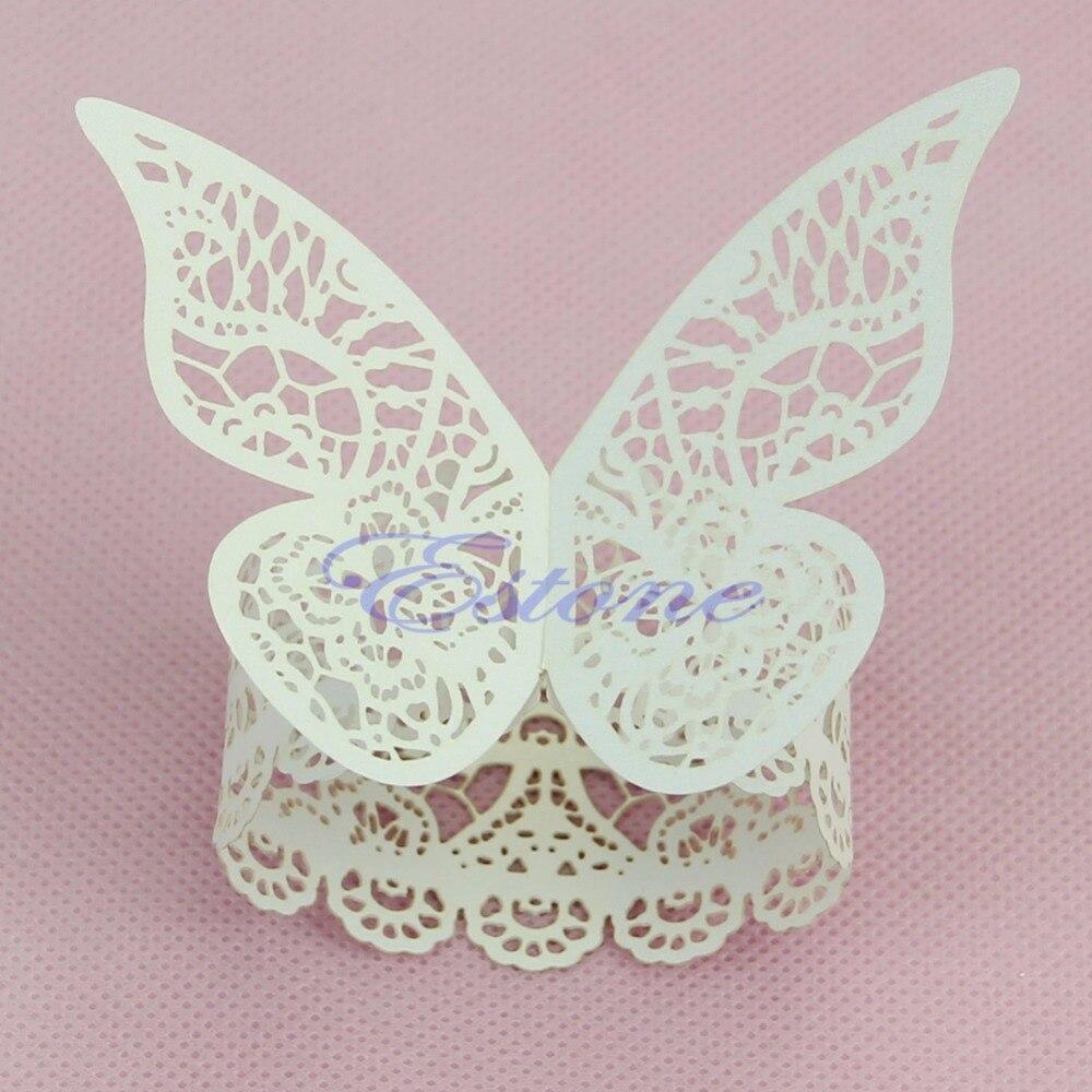 buy wholesale wedding napkin ring from china