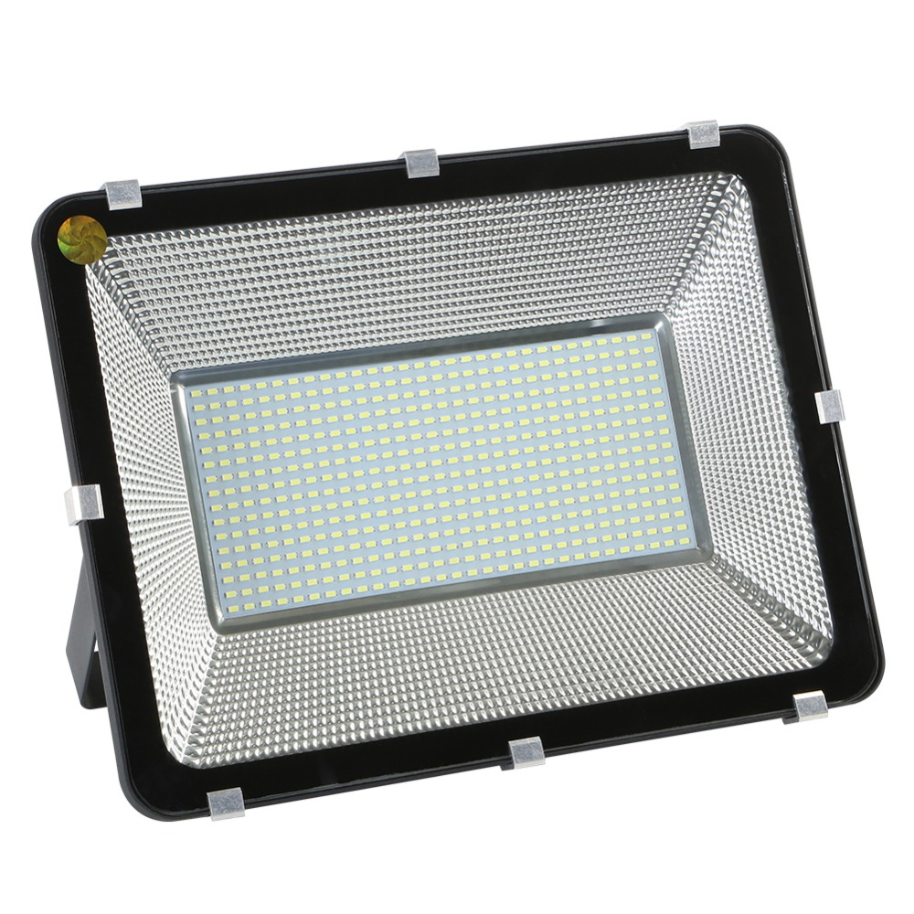 500W Led Floodlight Ip65 Waterproof Flood Light Outdoor AC220V Spotlights led spotlight reflector spot led exterieur led outdoor