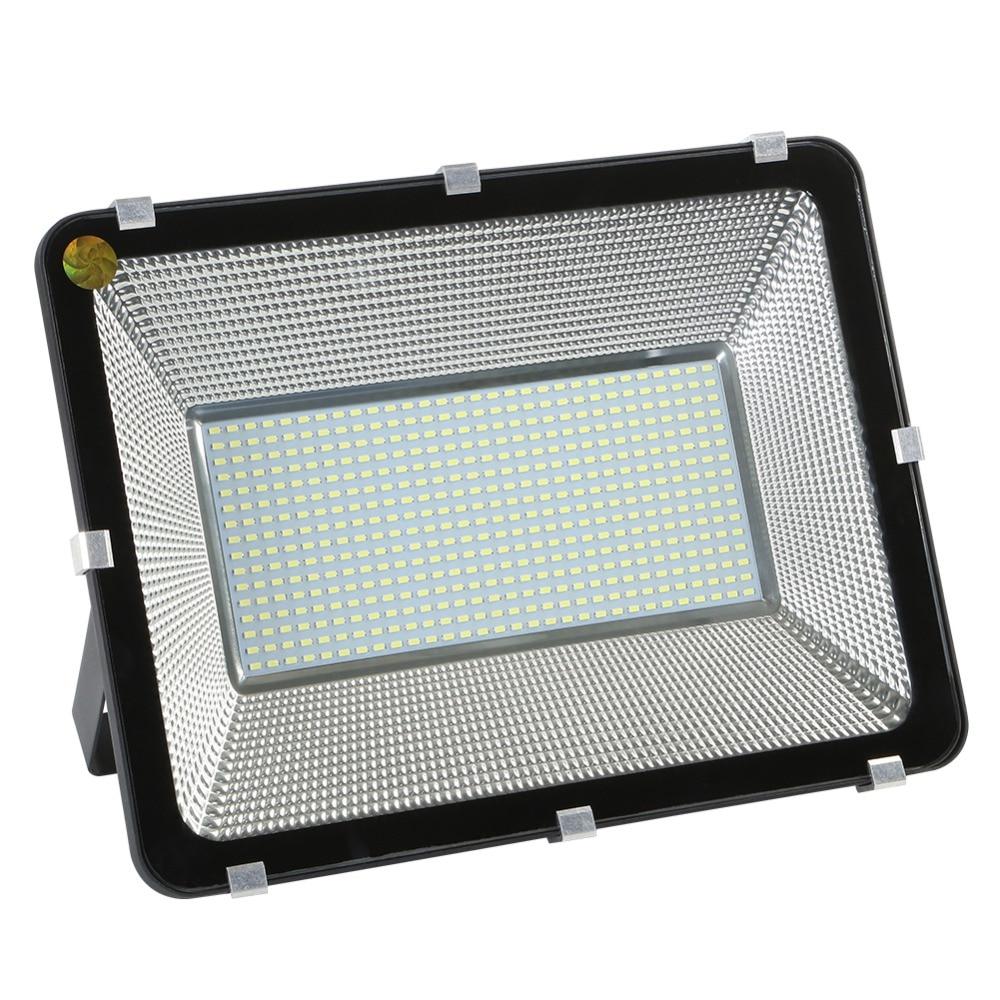 500W Led Floodlight Ip65 Waterproof Flood Light Outdoor