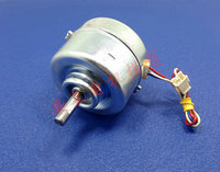 36 48V Low Pressure Inner Rotor Brushless DC Motor High Current Generators For Wind Turbines Accessories