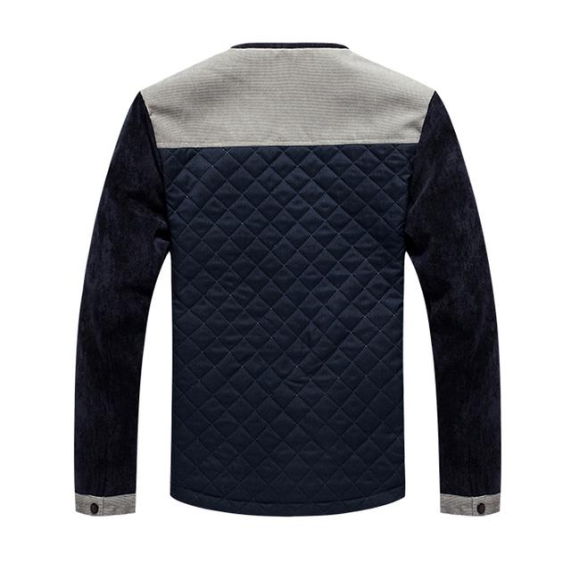 2017 Spring Autumn Man Casual Jacket baseball  jaquetas de couro ,Man College Jacket  Hommes coats
