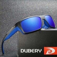 Sports Polarized Sunglasses Men Fishing Sun Glasses UV400 Fr