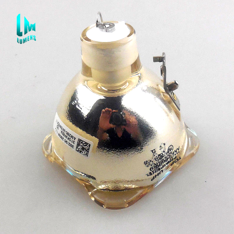 5J.J4N05.001 100% Original Projector Lamp Bulb Long life high brightness for BENQ MX717 MX763 MX764 180 days warranty projector lamp bulb 5j j8g05 001 for benq mx618st 100