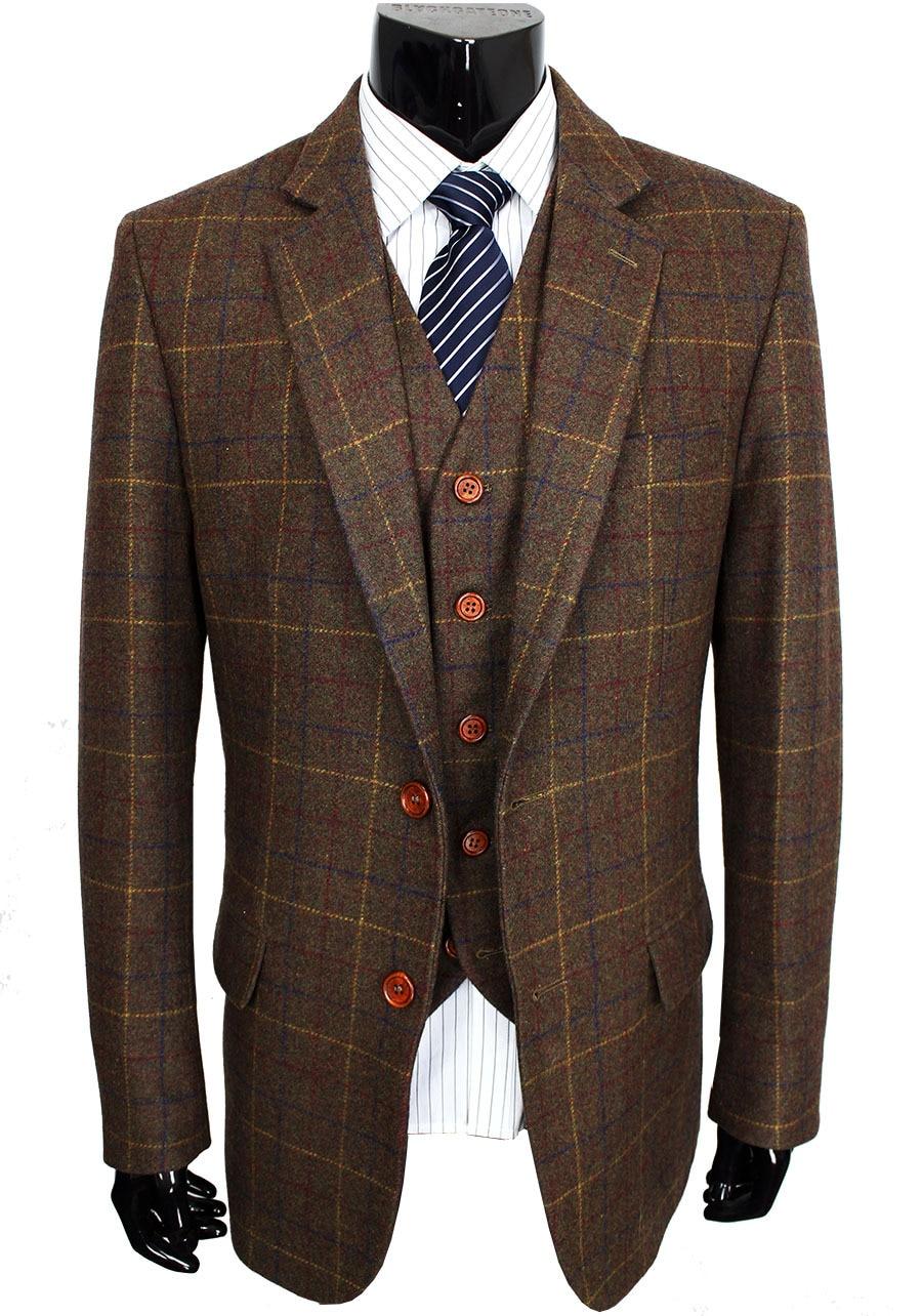 Mens Brown Blazers Reviews - Online Shopping Mens Brown Blazers