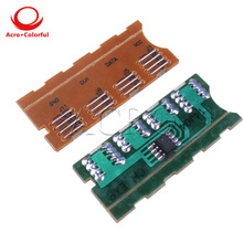 Compatible for Xerox DocuCentre IV 2056 2058  toner cartridge reset chip used in laser printer or copier CT201795 compatible for xerox c118 m118 laser printer or copier toner cartridge reset chip 006r1179