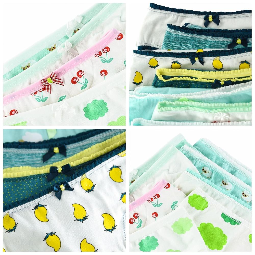 Girls underwear 1000 (11)