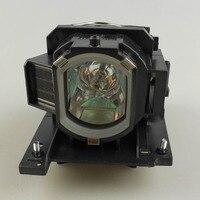 Original Projector Lamp 456 8958H RJ for DUKANE ImagePro 8958H RJ|projector lamp china|projector led lampprojector supplier -