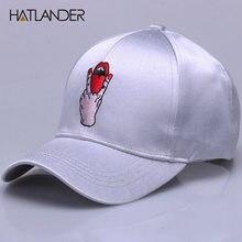 e11ecdbea4 Silk Baseball Cap popular-buscando e comprando fornecedores de ...