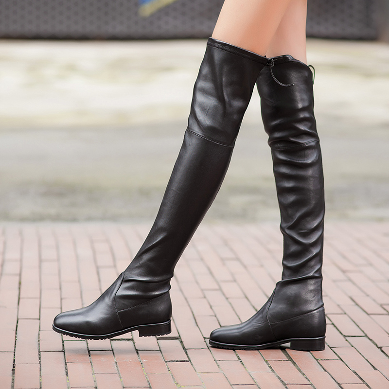Online Buy Wholesale womens boots size 10 from China womens boots ...