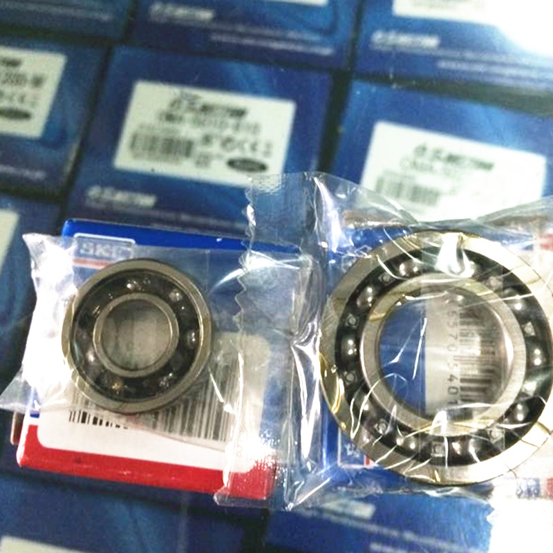 TATOR-RC SKF Front and rear bearings for O.S OS91 engines bearing skf каталог pdf