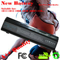 JIGU 5200mah Laptop Battery For Dell Vostro 1014 1015 1088 A840 A860 For Inspiron 1410 F286H F287F F287H G066H G069H PP37L PP38L