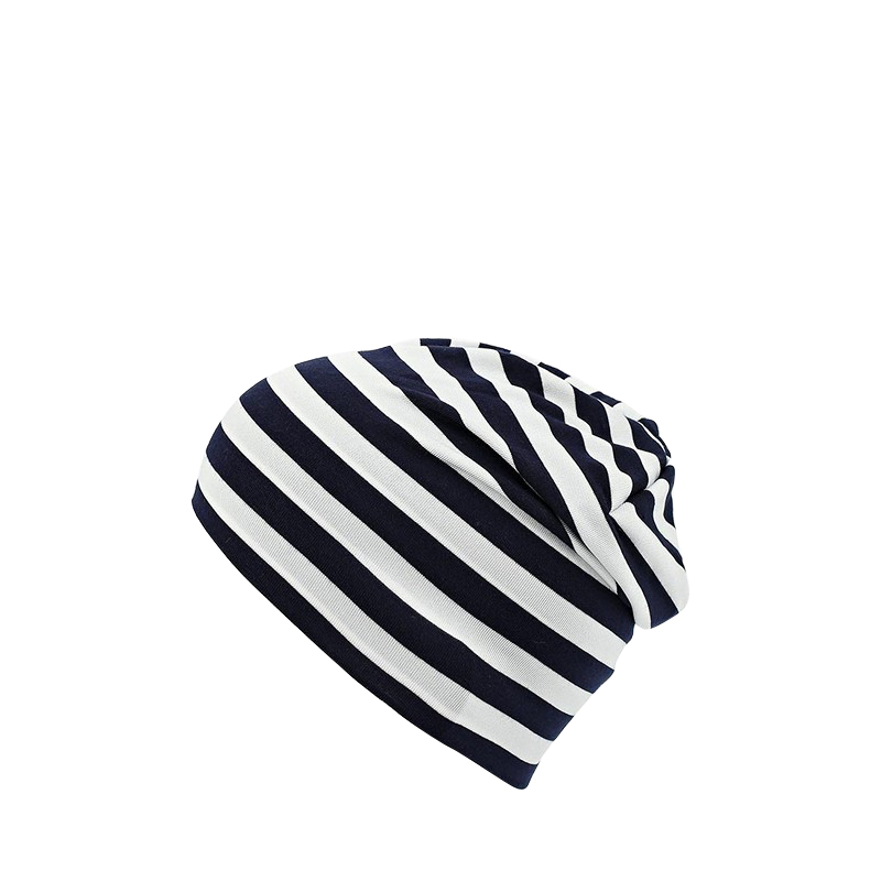Headwear MODIS M182A00248 Headband Bandana Head Bandage Hair Accessorie for boys kids children clothes TmallFS блуза vero moda vero moda ve389ewckmg1