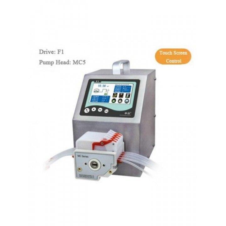 intelligent-peristaltic-pump-lab-type-font-b-f1-b-font-3-yz1515x-ce-certifiated