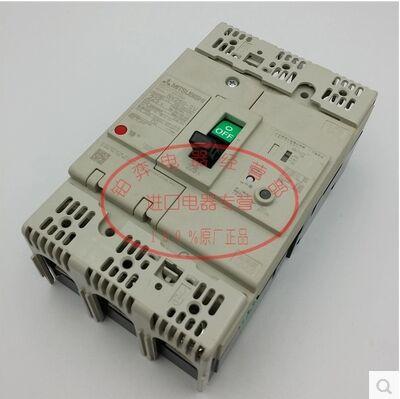цена на NV250-SV 3P 225A Circuit breaker (air switch) 1pcs