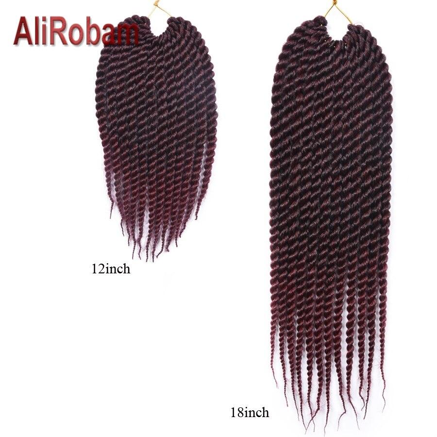 braid hair06