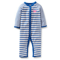 LR1-016, Original, Baby Boys and Baby Girls Long Sleeve Jumpsuits, Free Shipping, Super Quality